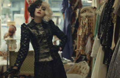 ''Ναι'' η ''Cruella'' θα συνεχίσει με δεύτερη ταινία