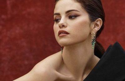 Φωτογραφία: Vogue Arabia