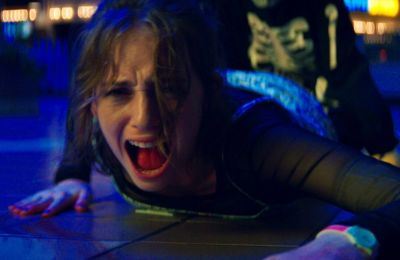 ''Fear Street'': To Netflix κυκλοφορεί μια τριλογία τρόμου