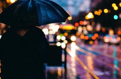 Έρχονται μεμονωμένες βροχές - Οι περιοχές που θα επηρεαστούν