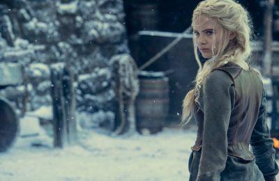 To πρώτο teaser της 2ης σεζόν του ''The Witcher'' κυκλοφόρησε, χωρίς πρωταγωνιστή!