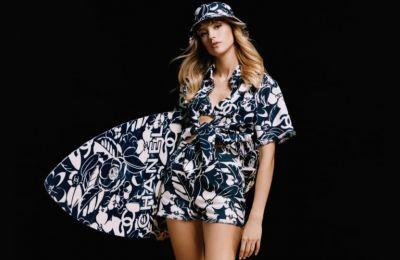 Chanel: H νέα Coco Beach συλλογή έχει ένα διαχρονικό αέρα