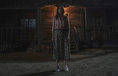 Μια κλασική ταινία τρόμου έρχεται στο Netflix