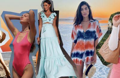 5 fashion girls φόρεσαν τα πιο hot καπέλα της σεζόν