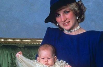 Αυτά ήταν τα τελευταία λόγια της πριγκίπισσας Diana