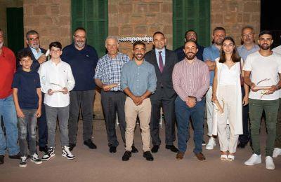 Δέκα αγωνιστές της ζωής και της παραγωγής ξεχώρισαν στα Βραβεία Ποιότητας 2020 του «Γαστρονόμου»