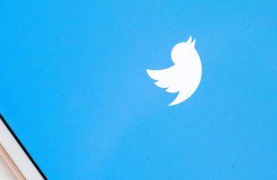To ''Blue'' είναι η νέα υπηρεσία του Twitter