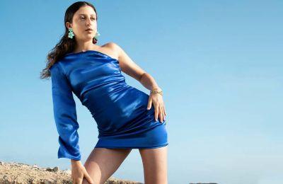 IRA: Το νέο κυπριακό brand με τα playful looks