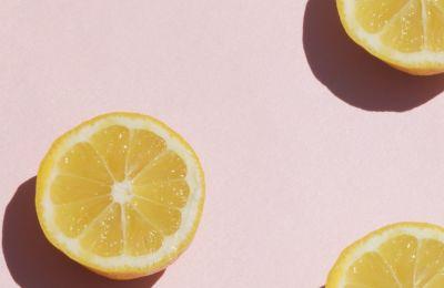 Superior Taste Award για τον φρέσκο-στυμμένο κατεψυγμένο χυμό λεμονιού PAPAFiLiPOU!
