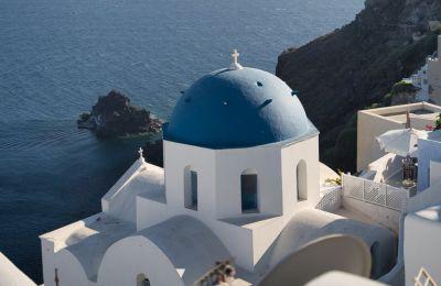Ελληνικά νησιά: Τι αλλάζει στο πρωτόκολλο καραντίνας