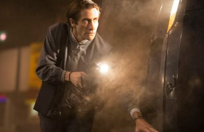 Review: Ο Jake Gyllenhaal σε μία από τις top ερμηνείες της καριέρας του