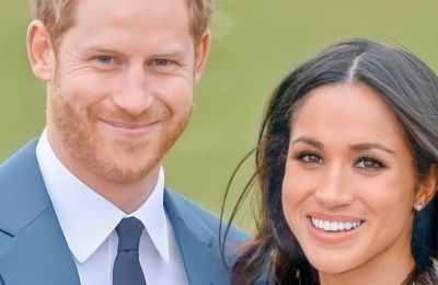 photo by @harry.dukeofsussex on Instagram