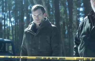 OMG κυκλοφόρησε το πρώτο teaser της νέας σεζόν του ''Dexter''