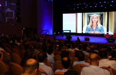 Digital Agenda Cyprus Summit: The day after - Έρχεται στις 19-20 Οκτωβρίου