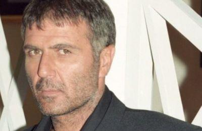 Απόπειρα αυτοκτονίας για τον δολοφόνο του Νίκου Σεργιανόπουλου