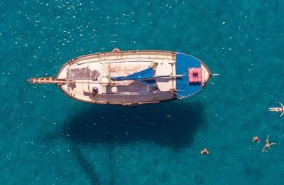 Καλοκαίρι στην Κύπρο; Let us guide you