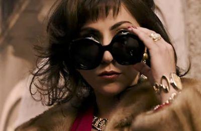 OMG κυκλοφόρησε το πρώτο τρέιλερ του ''House of Gucci''