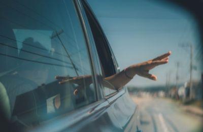 Roadtrip.cy: Ωραίο το καλοκαίρι, αλλά….