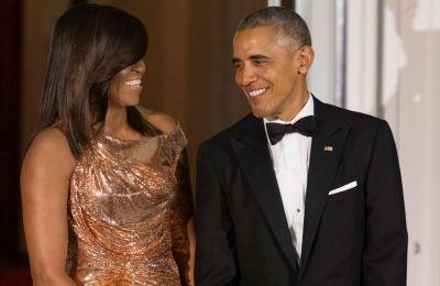 Ο Barack Obama δεν θέλει δώρα για τα γενέθλιά του και αυτός είναι ο λόγος