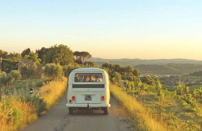 Roadtrip: Ωραίο το καλοκαίρι, αλλά...(2)