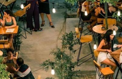 10 μέρη στη Λάρνακα που θα σε ενθουσιάσουν