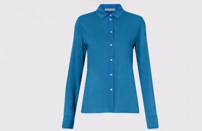 Georgette πουκάμισο €148 από Marella