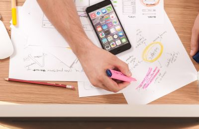 5 τρόποι για να αυξήσετε την παραγωγικότητά σας