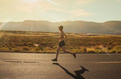 4 λόγοι για να γυμναστείς εκτός από το ωραίο σώμα