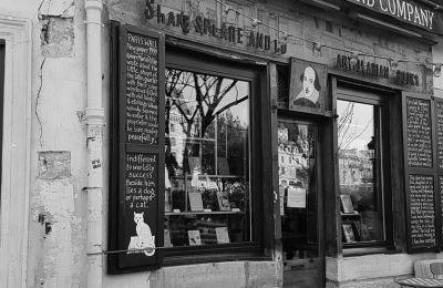 Τα 10 παλιότερα εστιατόρια του κόσμου