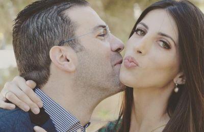 Ευθύμιος Δίπλαρος: Το συγκινητικό μήνυμα για τη δύσκολη μάχη που δίνει με την υγεία της η σύζυγος του