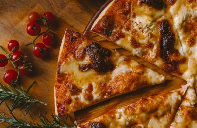 Ανακαλύψαμε μια εκπληκτική pop up πιτσαρία στο κέντρο της Λευκωσίας