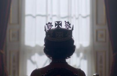 Σάρωσε το ''The Crown'' στα Emmys