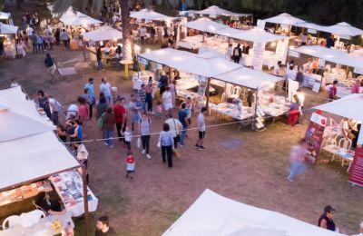 Επιστρέφει το Nicosia Book Fest