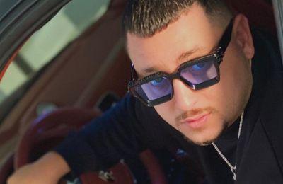 Mad Clip: Τα ακατάλληλα λάστιχα και τα πρώτα στοιχεία από την αυτοψία στο αυτοκίνητό του