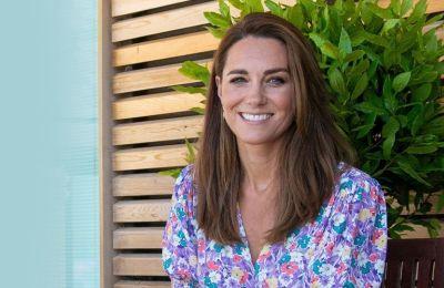 Αντιγράψτε το office look της Kate Middleton
