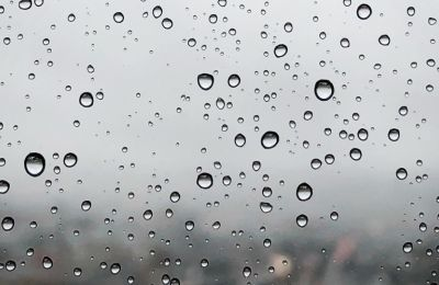 Βροχές και πτώση της θερμοκρασίας τις επόμενες μέρες