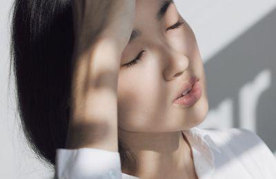 27 τρόποι να επαναφέρετε τη λάμψη του δέρματός σας