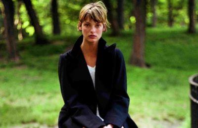 Linda Evangelista: ''Έχω παραμορφωθεί τρομακτικά''