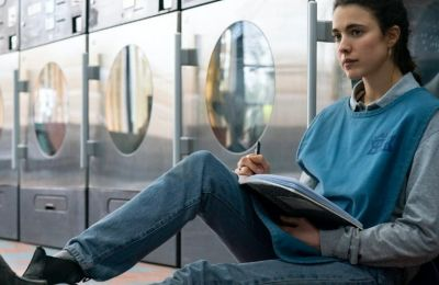 ''Maid'': Η νέα, πολυαναμενόμενη σειρά του Netflix