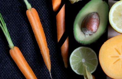 Οι 8 υπερτροφές με τα περισσότερα θρεπτικά συστατικά