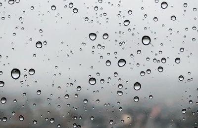 Βροχερό το σκηνικό του καιρού