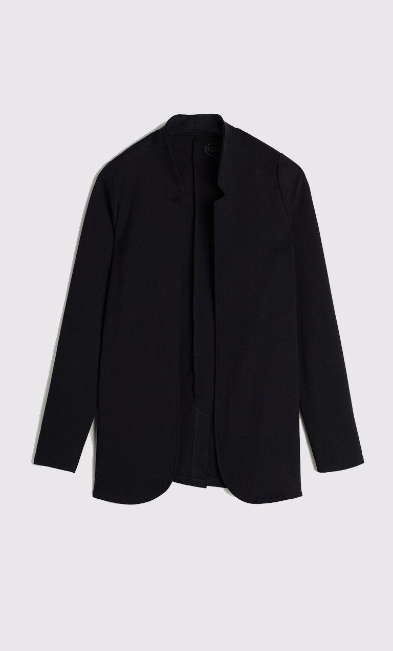 Μακρυμάνικο cotton Cardigan €49 από Intimissimi