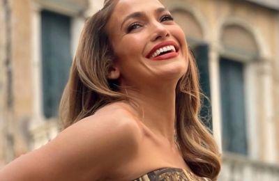 Νέες πληροφορίες για την πρώτη ταινία της Jennifer Lopez με το Netflix