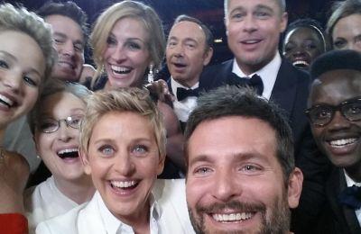10 viral στιγμές που... έριξαν το internet!