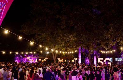 Στις 19 Οκτωβρίου το 2ο Cyprus Cocktail Festival