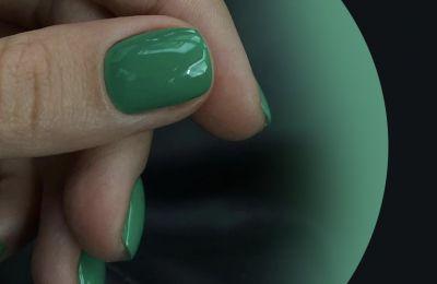 Τα πιο chic χρώματα για να υιοθετήσετε στα νύχια σας αυτή την περίοδο