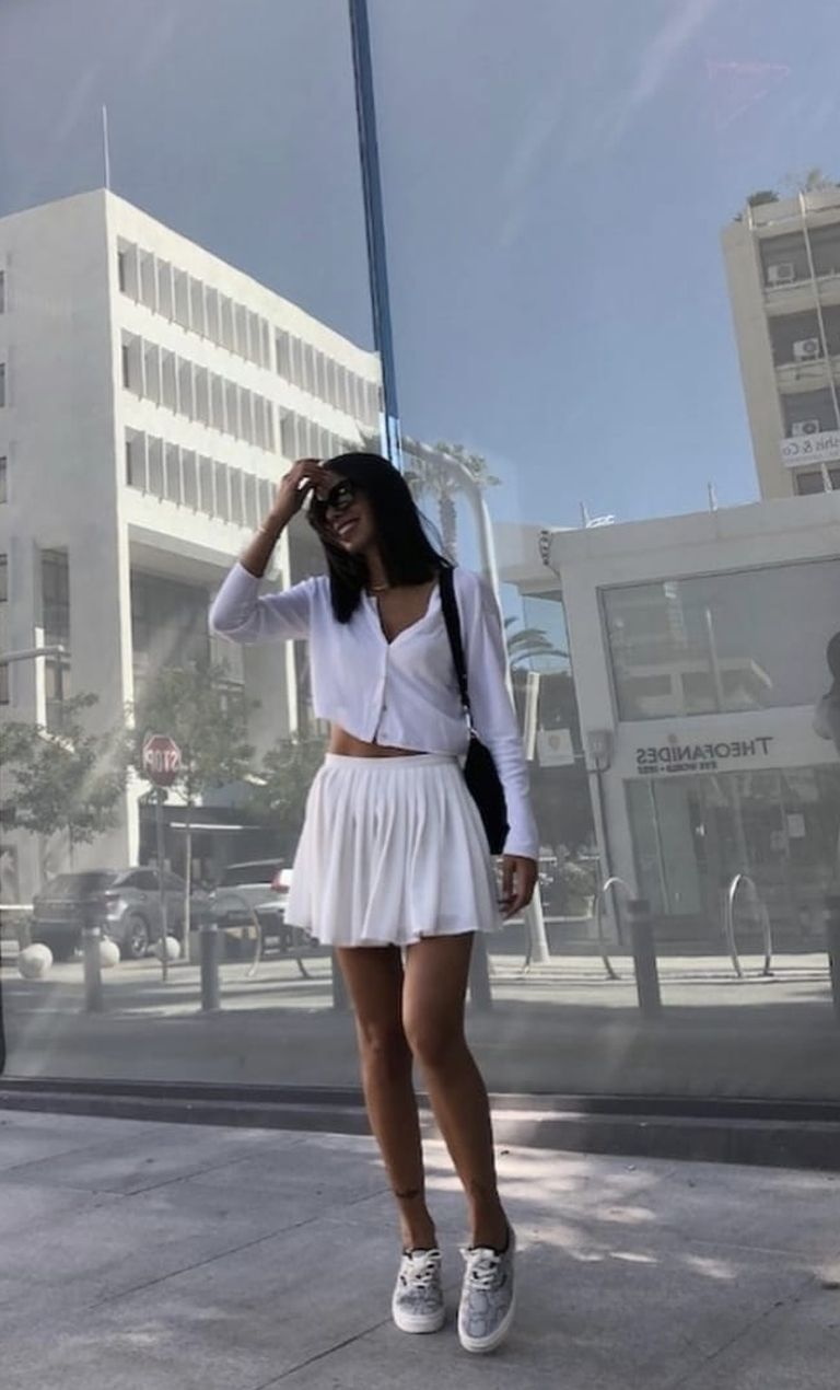 @despina_fashionduette