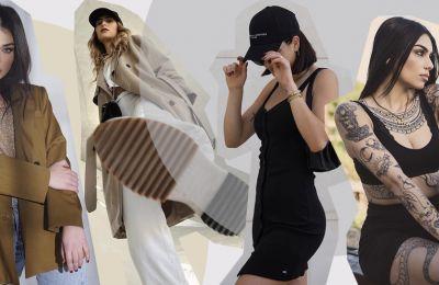 Το νέο hot spot όπου φωτογραφίζονται οι Κύπριες fashionistas