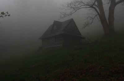 Η ιστοσελίδα που σου λέει ακριβώς... πότε να φοβάσαι σε μια ταινία τρόμου!