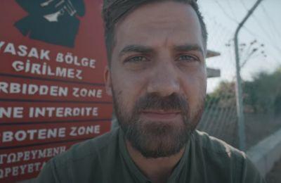 Αυτός ο YouTuber εξηγεί την ιστορία της Κύπρου σε 33 λεπτά